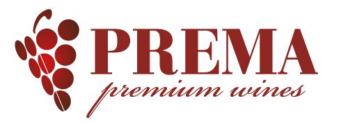Premium wines i-wines.eu